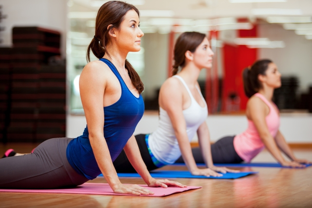 7 Tips To Trying Out Any New Workout